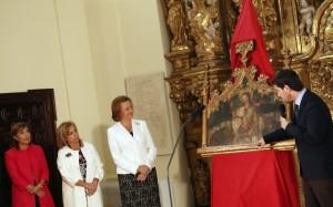 © Archivo del Gobierno de Aragón- Carlos Mocín.